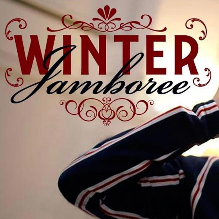 WINTER JAMBOREE